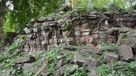 3 banteay chhmar (2)
