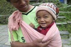 Nepal-foto-Heidi-Busetti (38)