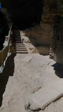 Monasteri rupestri6