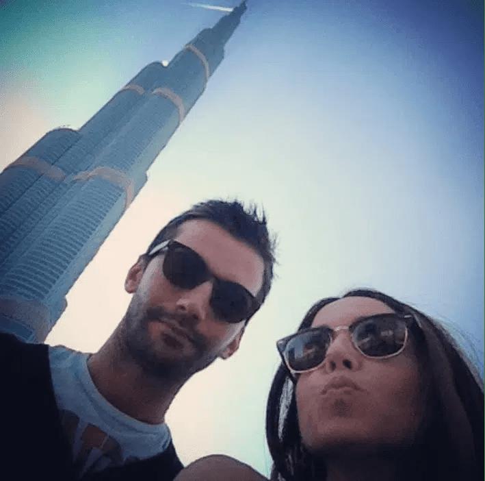 Metropoli nel deserto: Dubai e Abu Dhabi in 5 giorni