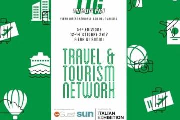 Non Solo Turisti a TTG Incontri 2017