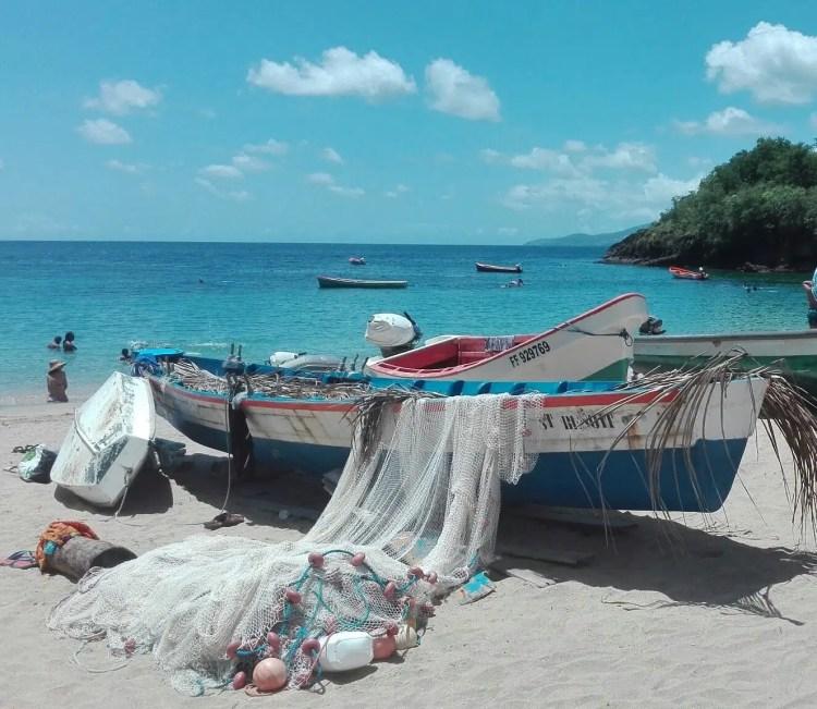 Cosa fare e vedere in Martinica, isola francese dei Caraibi