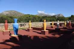 Museo Sa Bassa Blanca Alcúdia