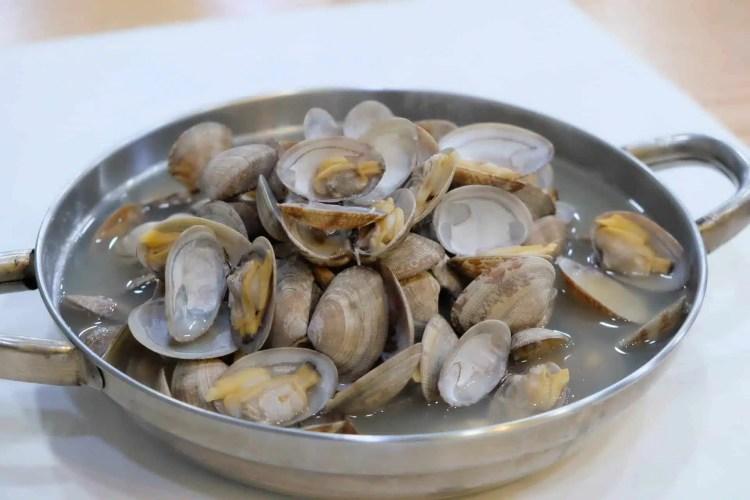 Cucina mediterranea consigli su quale pesce comprare a - Quale cucina comprare ...