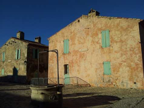 Costazzurra017 085