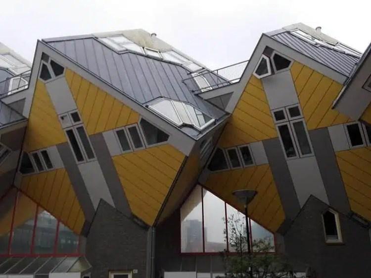 case-cubiche-rotterdam