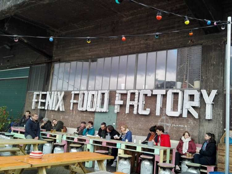 fenix-food-factory-rotterdam
