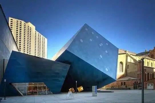 musei di San Francisco-contemporary-jewish-museum