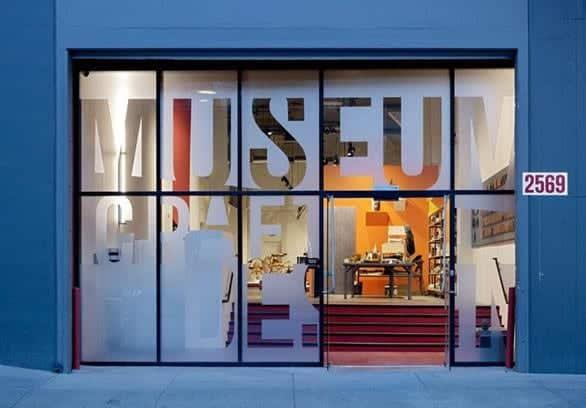 musei di San Francisco-museum-of-craft-design