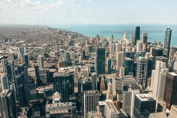 willis tower-visuale-skydeck