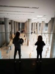 museo acropoli