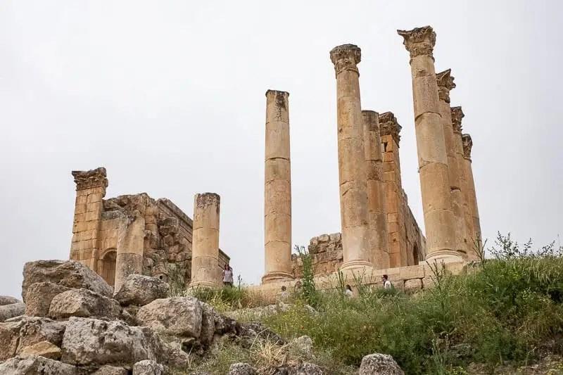 Amman siti di incontri datazione di una élite femminile alfa ogni giorno