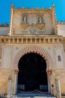 Moschea di Cordoba