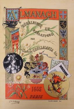 almanach_1885_cover