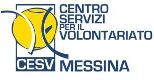 CESV Messina