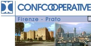 Confcoop Firenze-Prato