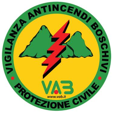 VAB Toscana