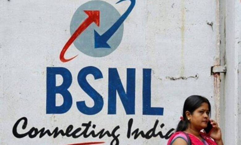 BSNL introduces new 249 plan: BSNL's Rs 249 plan offers double data and 60 days free calling