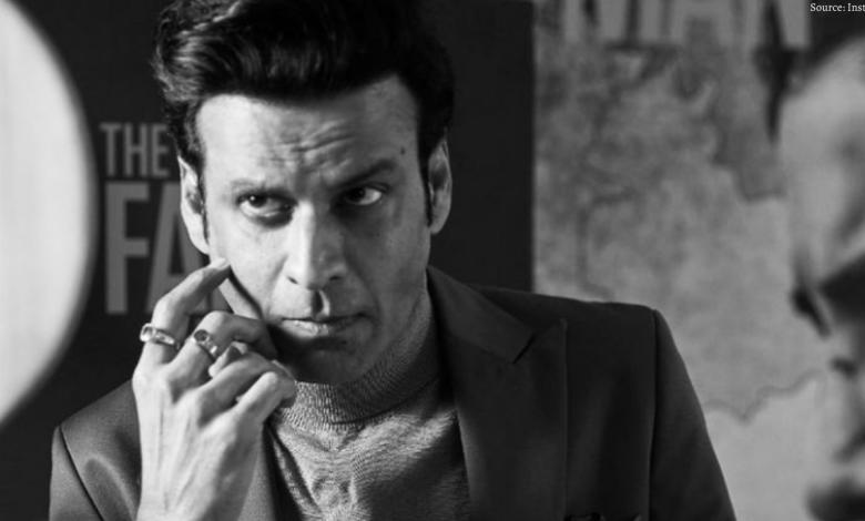 Manoj Bajpayee national awards: 'I was sleeping soundly, I didn't know I got the national award'