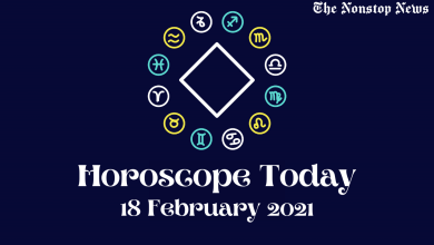 Horoscope Today: 18 February 2021, Check astrological prediction for Virgo, Aries, Leo, Libra, Cancer, Scorpio, and other Zodiac Signs