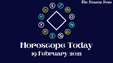 Horoscope Today: 19 February 2021, Check astrological prediction for Virgo, Aries, Leo, Libra, Cancer, Scorpio, and other Zodiac Signs