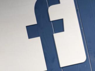 Το πρώτο 'facebook' για άτομα με αναπηρία είναι ελληνικό