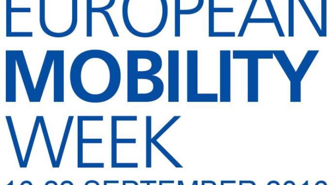 Η Λάρνακα συμμετέχει και φέτος στην Ευρωπαϊκή Εβδομάδα