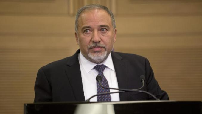 ΥΠΑΜ Ισραήλ: Βρισκόμαστε στο καλύτερο επίπεδο των διμερών μας σχέσεων
