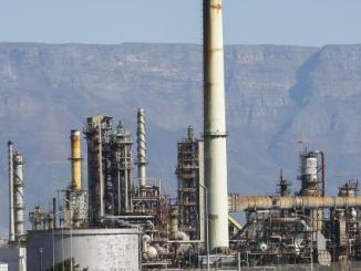 Πτωτικά κινούνται οι τιμές του πετρελαίου στην Ασία