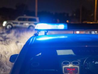 Τουρίστρια από τη Ρουμανία σκοτώθηκε χθες σε