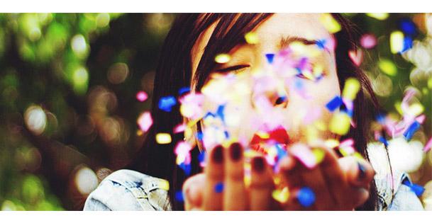 Ευτιχισμένοι άνθρωποι: 20 πράγματα που κάνουν και δεν κάνουν!