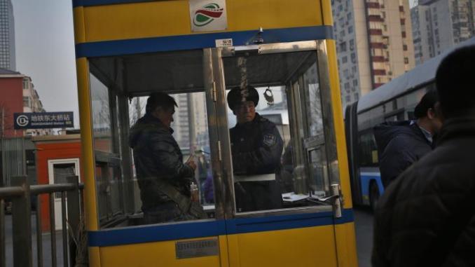 Δύο νεκροί σε επίθεση αγνώστων στην Αυτόνομη Περιοχή