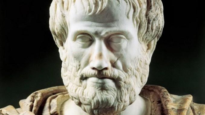 Συγκλονιστικό κείμενο των New York Times 1975: «Οι Έλληνες έστησαν τον άνθρωπο στα πόδια του!»