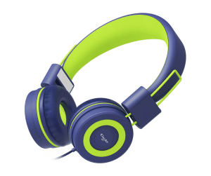 Airplane Headphones for Toddlers