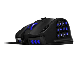 Best Mice For Runescape