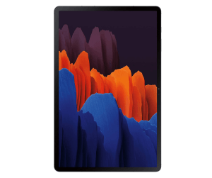 Best Tablet for College Students
