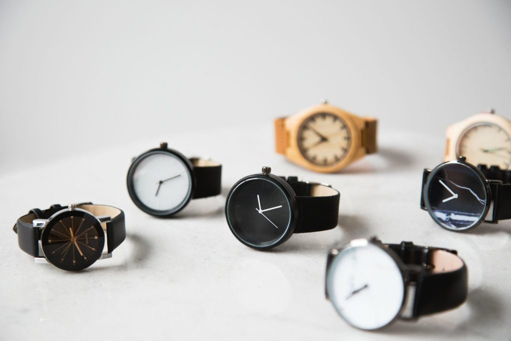 Watches | Shopify Collections