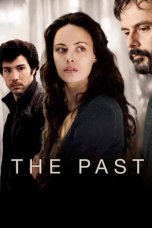 The Past (2013)