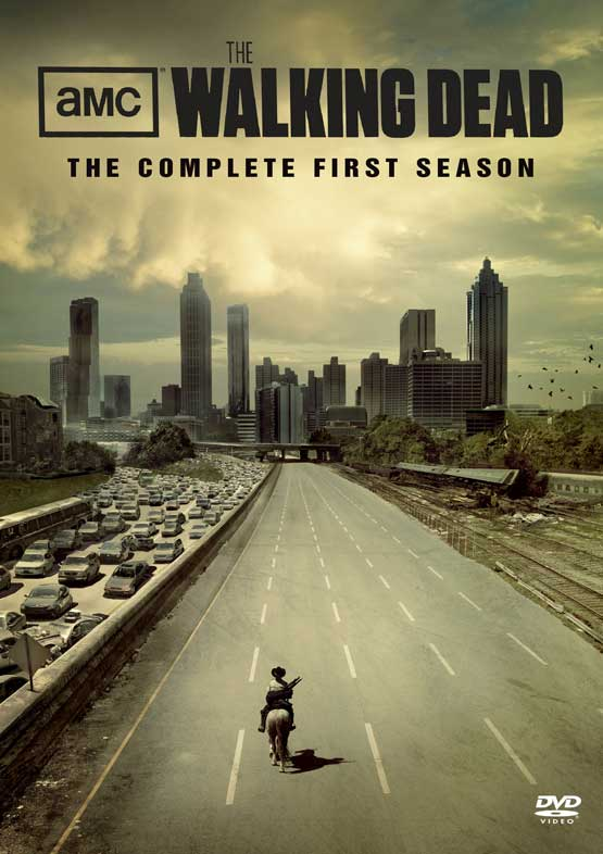 Nonton The Walking Dead Season 1 Full Episode   Nonton Drakor
