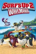 Surf's Up 2: WaveMania (2017)