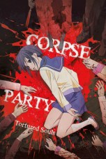 Corpse Party: Tortured Souls Season 1