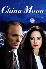 China Moon (1991)