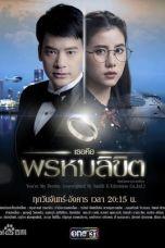 You're My Destiny: Thailand Drama