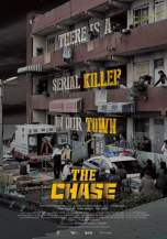 The Chase (2017)