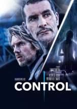 Control (2017)