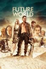 Future World (2018)