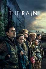 The Rain Season 1