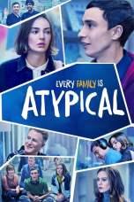 Atypical Season 2