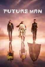Future Man Season 2