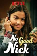 No Good Nick Season 1